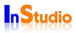 logo-instudio_chieti